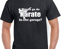 Unique Karate T Shirt Related Items Etsy Make Your Own Beautiful  HD Wallpapers, Images Over 1000+ [ralydesign.ml]