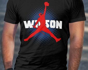 Deadpool Shirt | PREMIUM QUALITY | Air Jordan | Wilson | Superhero | Comic Tee | Geek Clothing | T-Shirt | Geek Tee | Geek Gift