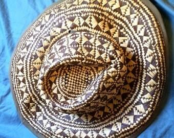 Brown Hat,Wide Brim Hat,Straw Hat,Floppy Hat,Designer Hat,Wide Hat,Raffia Hat,Sun Hat,Shade Hat,Gardening Hat,Natural Hat,Garden Hat