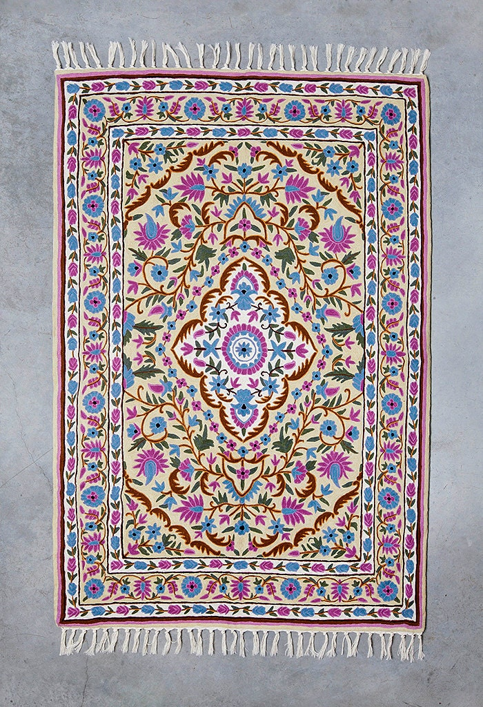 floral area rugs 4x6 area rug pink area rug rugs