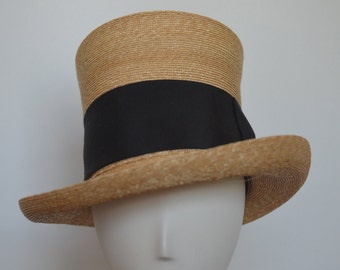 Daniel Webster's Top Hat