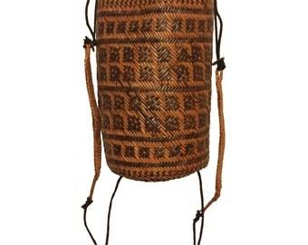 Borneo Hattie Backpack