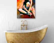Erotic nudity Erotic art nude female nudity naked woman nude art Erotic photography Erotic art print mature Erotica erotic drawing nudity