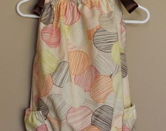 Toddler Dress 12 month - 18 month , girls dress