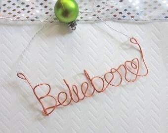 Justin Bieber Merch, Belieber, Justin Bieber, Gifts Under 15, Best Friend Gift, Gifts Under 20, Gift for Best Friend, Bieber