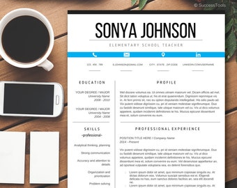 download free cover letter