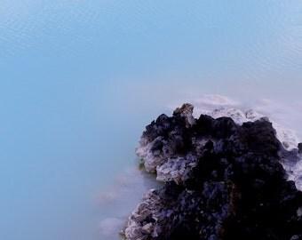The Blue Lagoon II