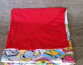 Baby Blanket lightweight