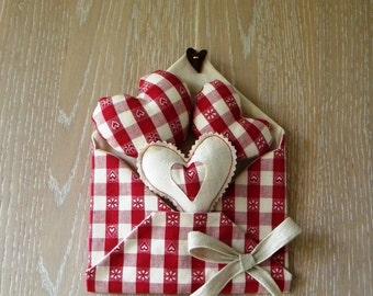 Valentine's Day-Valentine's gift-valentine-Love letter-Gift Idea-February 14th-