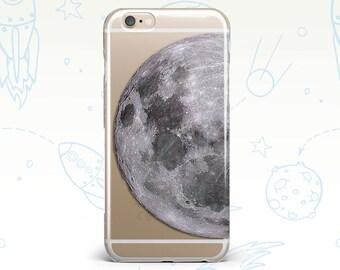 iPhone 6 Case Space iPhone 6sCase iPhone 4 Case iPhone 4s Case iPhone 6 Case Moon Samsung S4 Case iPhone 5 iPhone 5s Case Design Samsung S5