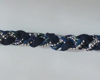 Bracelet Juliette