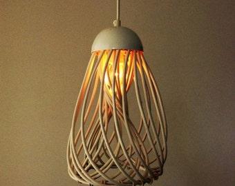 Wonderwire unique handmade lamps by wonderwirelamps on etsy - Unique handmade lamps ...