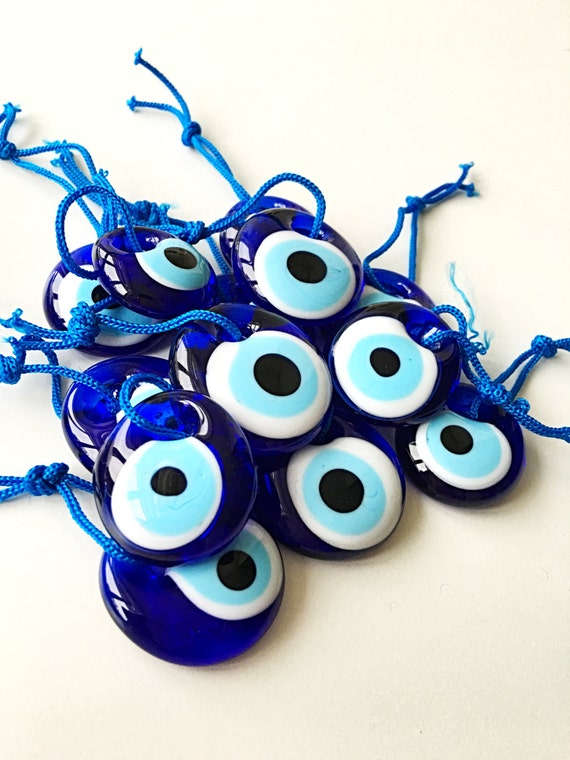the evil eye bead essay You may also sort these by color rating or essay length the characters have problems with greed and evil for having a very creative and detailed eye for.