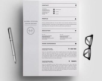 cover letter fashion designer