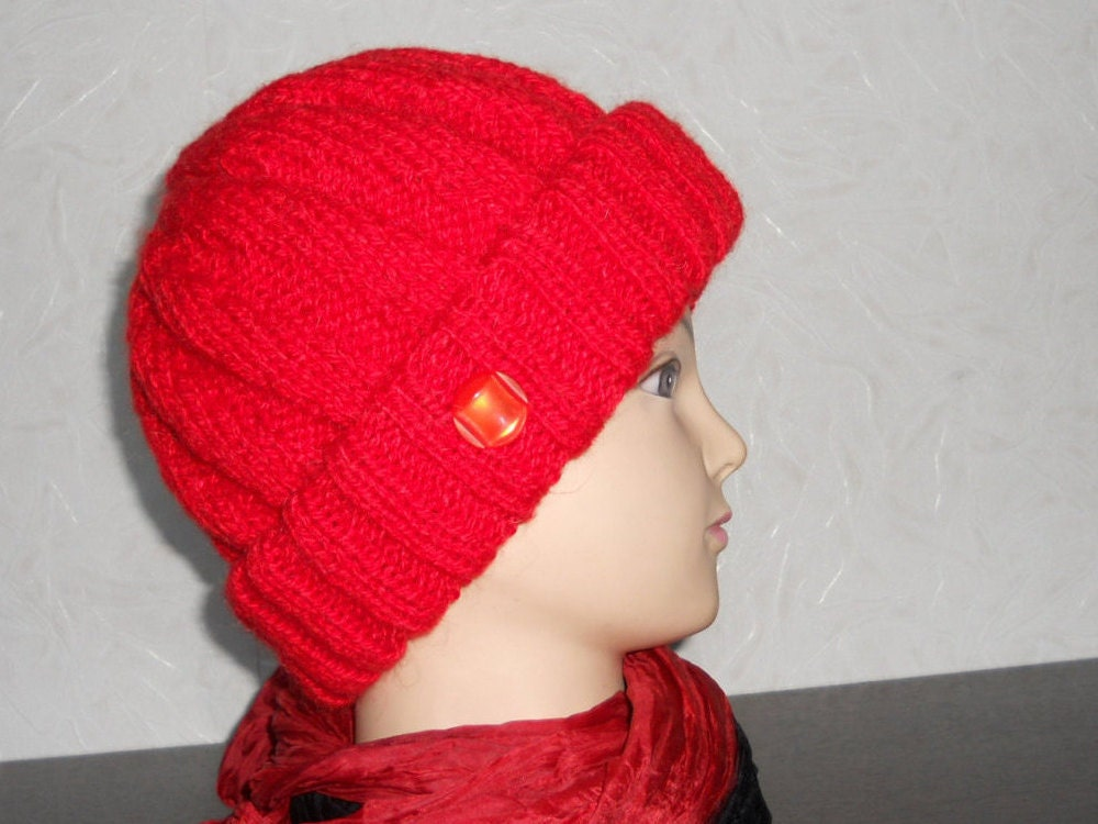 knit hats knit hats cable knit hat by