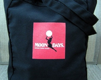 Moondays Tote