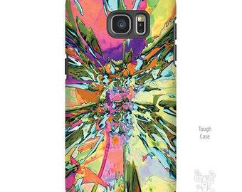 Artsy, Samsung Galaxy S7 Case, Galaxy S7 case, Galaxy S6 case, note 5 case,  Art, iPhone 6 case, Galaxy S5, phone cases, note 4 Case