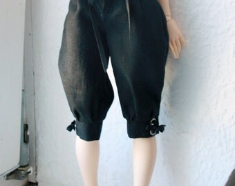 BJD Minifee Pants Breeches - PREORDER - 42066