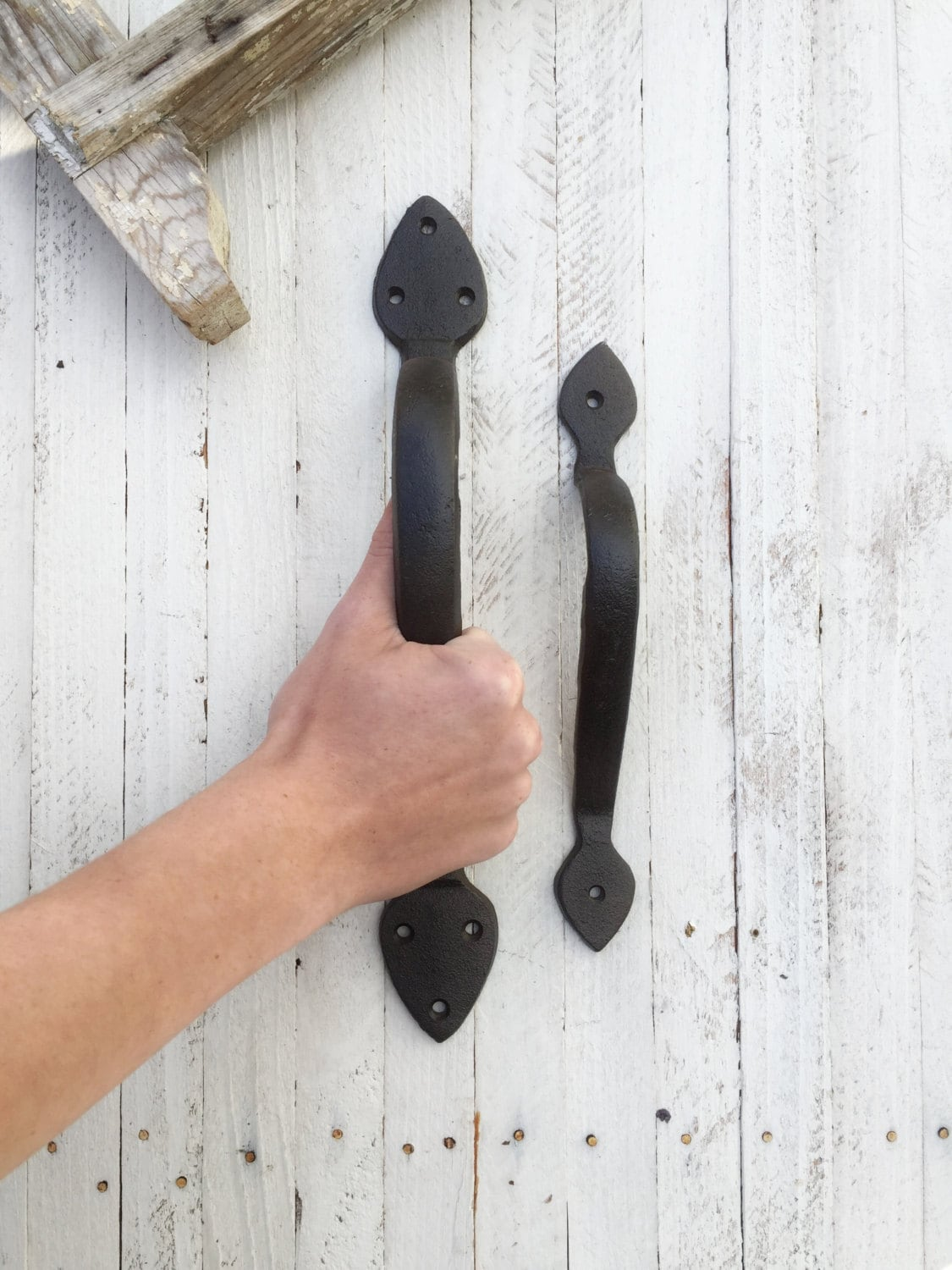 Large Iron Door Pull Barn Door Pull Home Fixtures Door. How Much Is A Spring For A Garage Door. Patio Sliding Door Hardware. Wayne Dalton Garage Doors Reviews. Modern Cabinet Door Pulls. Cabinet Door Catch. Pegboard For Garage. Prefab 3 Car Garage. Weather Stripping Garage Door