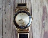 RESERVED LISTING for erock1418...Vintage Lord Elgin Men's Wrist Watch by avintageobsession on etsy