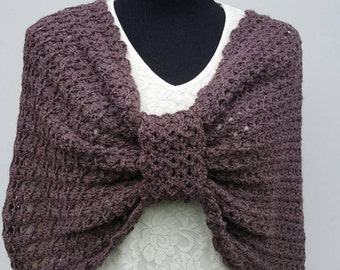 Where Fiber Becomes Fashion By Breezyridgealpacas On Etsy