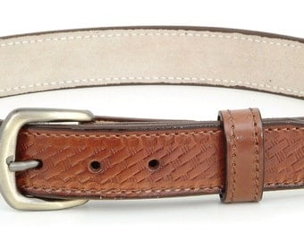 Belt, Leather Belt, Mens Belt, Mens Leather Belt, Gifts for him , Gifts for dads , Gifts for groomsmen,