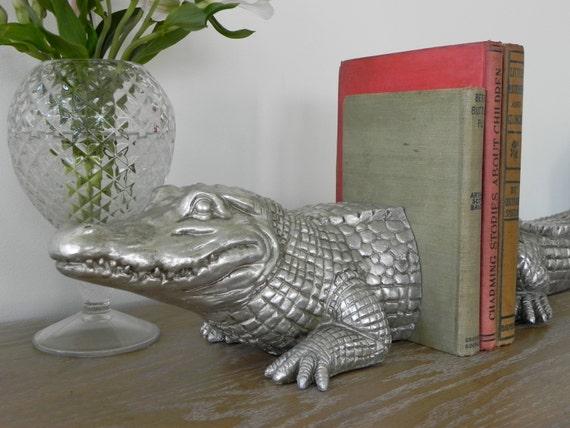Florida Gators Home Decor 28 Images Florida Gators Uf Home Decor Ceramic Knob Drawer Cabinet