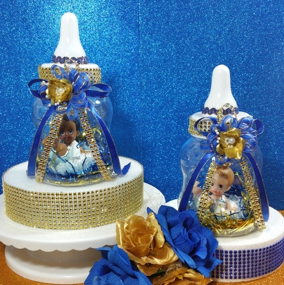 baby shower centerpieces for royal prince baby shower boys royal