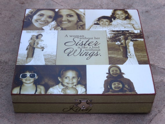 cool gift ideas for sister eskayalitim