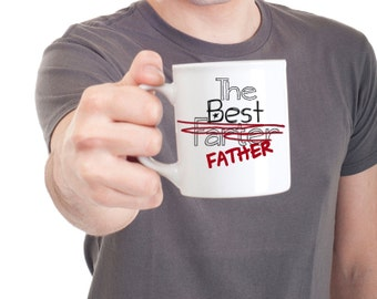 valentine gifts for dad dad mug fart mug funny dad mug funny