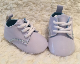 Fun Baby Boy Shoes