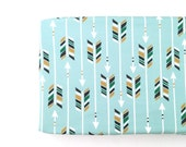 Changing Pad Cover Colorful Arrows on Green. Change Pad. Changing Pad. Minky Changing Pad Cover. Arrow Changing Pad Cover. Changing Pad Boy.