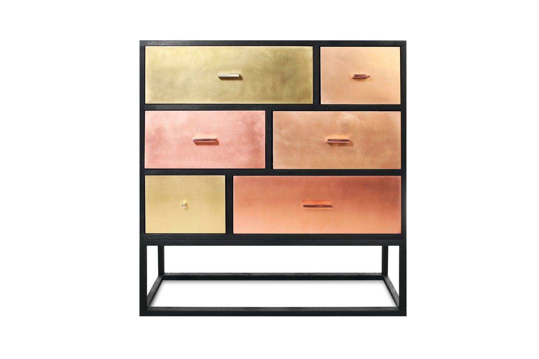 vrde anrichte vrde anrichte with vrde anrichte vrde. Black Bedroom Furniture Sets. Home Design Ideas