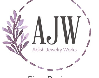 Ring Resize for Rings Purchased From Abish Essentials