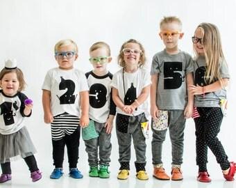 1st Birthday Raglan, Baby raglan tee, toddler raglan, hipster baby clothes, birthday shirt for boys, first birthday outfit, 1st birthday tee