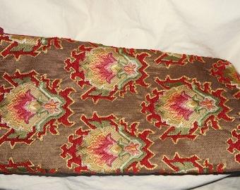 Tapestry Bag (E 452)