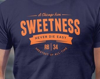 Sweetness Tee