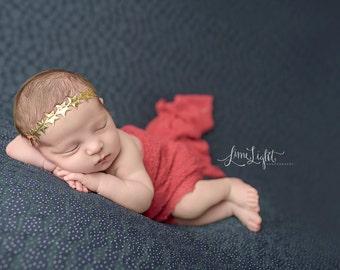 baby headband, twinkle twinkle little star birthday - twinkle twinkle little star first birthday headband - gold star headband