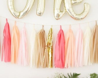one letter balloons gold mylar balloon letters first birthday balloons one year old decor one banner gold 1st birthday decor