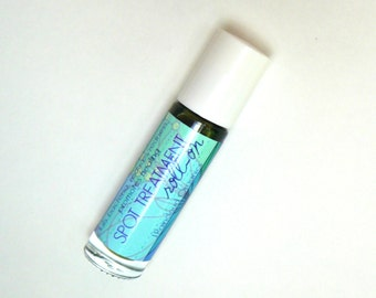 Spot Treatment Roll-On