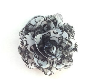 Dog collar accessories, girl dog accessories, girl dog collar, Pet accessories, Wedding Dog Flower, Bow for Dogs, Dog Bow, dog collar flower
