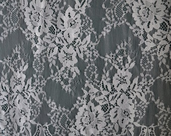 Lace fabric samples choose the pattern and style you like from our