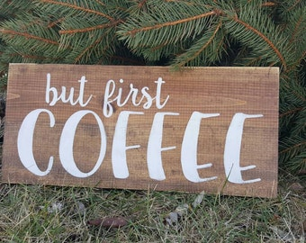 Life Is What Happens Between Coffee Wine Coffee Sign Wine Sign Coffee And Wine Distressed