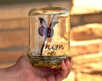 Mom | Mother of the bride gift | Mother of the groom gift | Birthday present for mom from son | Gifts for her | New mom | Gift mom