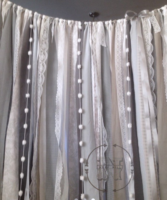 Industrial Style Curtains Industrial Chic Curtains Industrial Chic Curtains Industrial Chic