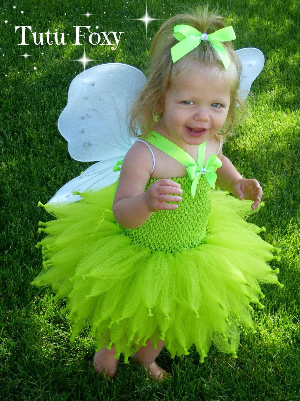 tinkerbell costume tinker bell costume fairy tutu dress