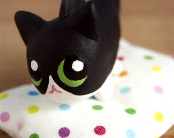 Nekoi Art Toy #5