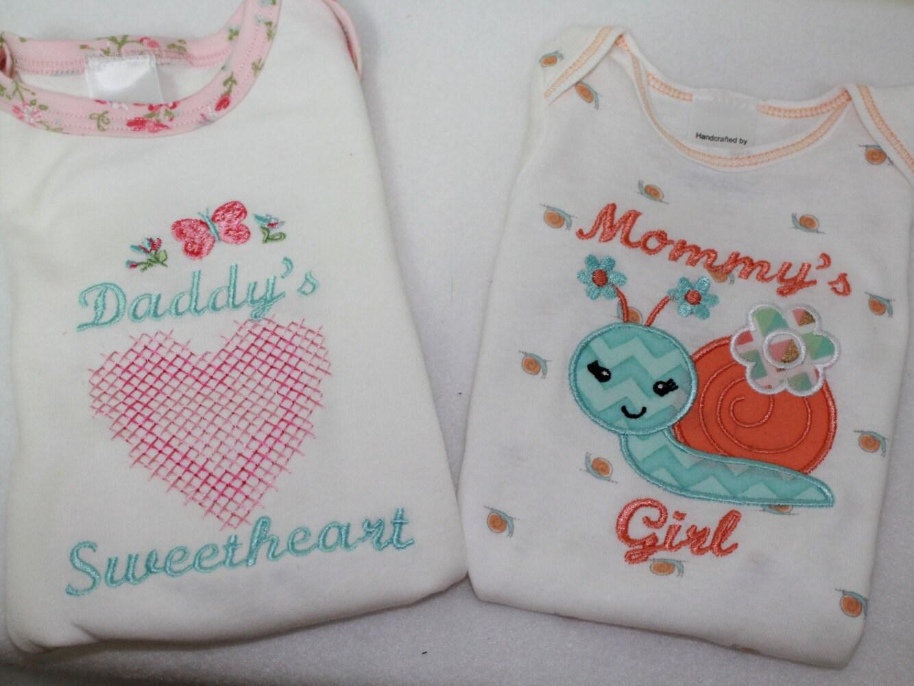 489d4ca0c4fe Girls  Clothing