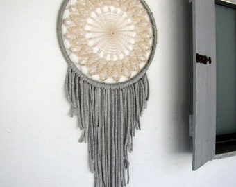 Huge Dream Catchers For Sale Large dreamcatcher Etsy 34