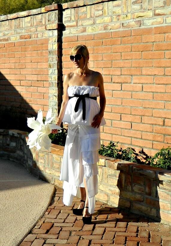 Bride Maternity 94